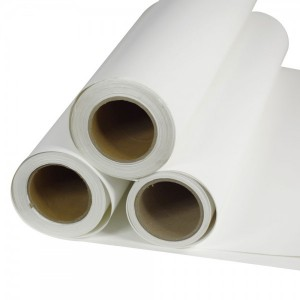 dye-sublimation-heat-transfer-roll-paper-for-textile